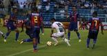 [24-01-2016] Tiradentes 0 x 1 Ceará - 51  (Foto: Christian Alekson / cearasc.com)