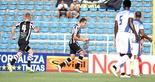[06-02] Ceará 2 x 0 Tiradentes - 13  (Foto: Christian Alekson / CearaSC.com)