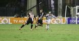 [20-08-2018] Vasco 1x1 Ceara - 14 sdsdsdsd  (Foto: Israel Simonton / Cearasc.com)