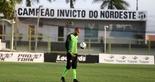 [04-01-2017] Treino Técnico + Tático - 26 sdsdsdsd  (Foto: Christian Alekson / CearáSC.com)