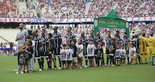 [08-04-2018] Fortaleza 1 x 2 Ceara - Primeiro tempo  - 4  (Foto: Mauro Jefferson / Cearasc.com)