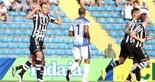 [06-02] Ceará 2 x 0 Tiradentes - 14  (Foto: Christian Alekson / CearaSC.com)