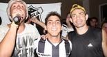 [13-05] Ceará 1 x 1 Fortaleza - Comemoração-02 - 26