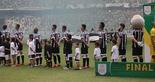 [08-04-2018] Fortaleza 1 x 2 Ceara - Primeiro tempo  - 5  (Foto: Mauro Jefferson / Cearasc.com)