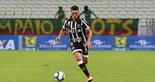 [10-03-2018] Ceara 2x1 Sampaio Correa - Partida 01 - 16  (Foto: Mauro Jefferson / Cearasc.com)