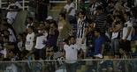 [06-09] Ceará 4 x 2 São Caetano - TORCIDA - 3