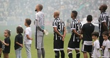 [08-04-2018] Fortaleza 1 x 2 Ceara - Primeiro tempo  - 7  (Foto: Mauro Jefferson / Cearasc.com)
