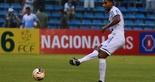 [24-01-2016] Tiradentes 0 x 1 Ceará - 52  (Foto: Christian Alekson / cearasc.com)