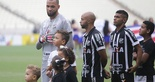 [08-04-2018] Fortaleza 1 x 2 Ceara - Primeiro tempo  - 9  (Foto: Mauro Jefferson / Cearasc.com)