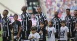 [08-04-2018] Fortaleza 1 x 2 Ceara - Primeiro tempo  - 10  (Foto: Mauro Jefferson / Cearasc.com)