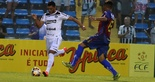 [24-01-2016] Tiradentes 0 x 1 Ceará - 54  (Foto: Christian Alekson / cearasc.com)
