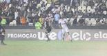 [20-08-2018] Vasco 1x1 Ceara - 15  (Foto: Israel Simonton / Cearasc.com)