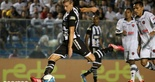 [19-02] Ceará 1 x 0 Botafogo-PB - 19  (Foto: Christian Alekson/CearaSC.com)
