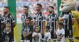 [08-04-2018] Fortaleza 1 x 2 Ceara - Primeiro tempo  - 11  (Foto: Mauro Jefferson / Cearasc.com)