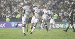 [20-08-2018] Vasco 1x1 Ceara - 16  (Foto: Israel Simonton / Cearasc.com)