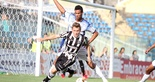 [06-02] Ceará 2 x 0 Tiradentes - 16  (Foto: Christian Alekson / CearaSC.com)