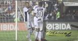 [20-08-2018] Vasco 1x1 Ceara - 17  (Foto: Israel Simonton / Cearasc.com)