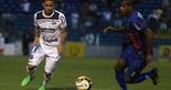[24-01-2016] Tiradentes 0 x 1 Ceará - 56  (Foto: Christian Alekson / cearasc.com)