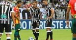 [10-03-2018] Ceara 2x1 Sampaio Correa - Partida 01 - 18  (Foto: Mauro Jefferson / Cearasc.com)