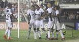 [20-08-2018] Vasco 1x1 Ceara - 18  (Foto: Israel Simonton / Cearasc.com)