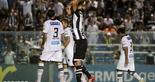[19-02] Ceará 1 x 0 Botafogo-PB - 20  (Foto: Christian Alekson/CearaSC.com)