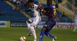 [24-01-2016] Tiradentes 0 x 1 Ceará - 57  (Foto: Christian Alekson / cearasc.com)