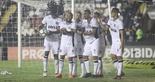 [20-08-2018] Vasco 1x1 Ceara - 19  (Foto: Israel Simonton / Cearasc.com)