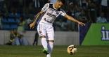 [24-01-2016] Tiradentes 0 x 1 Ceará - 58  (Foto: Christian Alekson / cearasc.com)