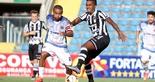 [06-02] Ceará 2 x 0 Tiradentes - 17  (Foto: Christian Alekson / CearaSC.com)