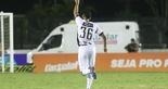 [20-08-2018] Vasco 1x1 Ceara - 20  (Foto: Israel Simonton / Cearasc.com)