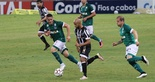 [21-07-2017] Ceará 0 x 1 Goiás  - 6  (Foto: Lucas Moraes/cearasc.com)