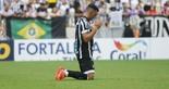 [08-04-2018] Fortaleza 1 x 2 Ceara - Primeiro tempo  - 12  (Foto: Mauro Jefferson / Cearasc.com)
