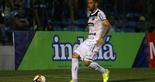 [24-01-2016] Tiradentes 0 x 1 Ceará - 60  (Foto: Christian Alekson / cearasc.com)
