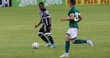 [21-07-2017] Ceará 0 x 1 Goiás  - 7  (Foto: Lucas Moraes/cearasc.com)