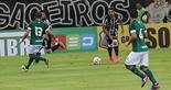 [21-07-2017] Ceará 0 x 1 Goiás  - 8  (Foto: Lucas Moraes/cearasc.com)