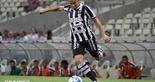[18-03] Fortaleza 1 x 2 Ceará - 02 - 24  (Foto: Christian Alekson / Cearasc.com)