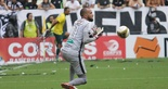 [08-04-2018] Fortaleza 1 x 2 Ceara - Primeiro tempo  - 13  (Foto: Mauro Jefferson / Cearasc.com)
