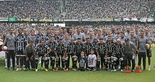 [08-04-2018] Fortaleza 1 x 2 Ceara - Primeiro tempo  - 14  (Foto: Mauro Jefferson / Cearasc.com)