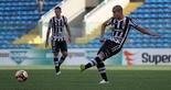 [06-02] Ceará 2 x 0 Tiradentes - 18  (Foto: Christian Alekson / CearaSC.com)