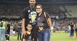 [08-04-2018] Fortaleza 1 x 2 Ceará - Comemoração - 11  (Foto: Mauro Jefferson / CearaSC.com)