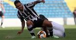 [06-02] Ceará 2 x 0 Tiradentes - 19  (Foto: Christian Alekson / CearaSC.com)