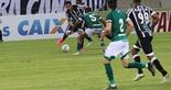[21-07-2017] Ceará 0 x 1 Goiás  - 10  (Foto: Lucas Moraes/cearasc.com)