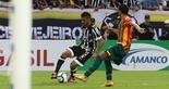 [10-03-2018] Ceara 2x1 Sampaio Correa - Partida 01 - 19 sdsdsdsd  (Foto: Mauro Jefferson / Cearasc.com)