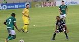 [21-07-2017] Ceará 0 x 1 Goiás  - 11 sdsdsdsd  (Foto: Lucas Moraes/cearasc.com)