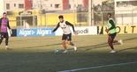 [28-06-2018] Treino Tecnico - Tarde - 2  (Foto: Lucas Moraes/Cearasc.com)