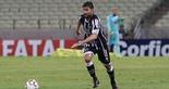 [21-07-2017] Ceará 0 x 1 Goiás  - 12 sdsdsdsd  (Foto: Lucas Moraes/cearasc.com)