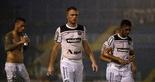 [24-01-2016] Tiradentes 0 x 1 Ceará - 63  (Foto: Christian Alekson / cearasc.com)