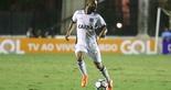 [20-08-2018] Vasco 1x1 Ceara - 21  (Foto: Israel Simonton / Cearasc.com)