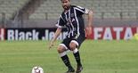 [21-07-2017] Ceará 0 x 1 Goiás  - 13 sdsdsdsd  (Foto: Lucas Moraes/cearasc.com)
