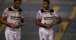 [24-01-2016] Tiradentes 0 x 1 Ceará - 65  (Foto: Christian Alekson / cearasc.com)